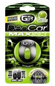 Deocar Maxxx - Pomme