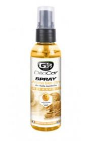 Déocar Spray - Délices d'Orient