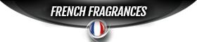 parfums_france